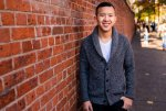 Charles Ngo: From Employee to Super Affiliate to Marketing Coach