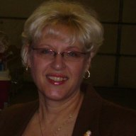 Denise Larae
