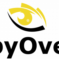 SpyOver