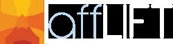 affLIFT